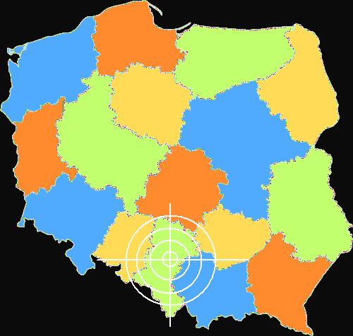 pl_wojewodztwa